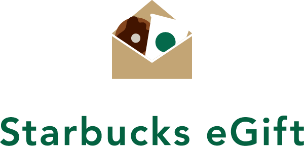 service_logo_name